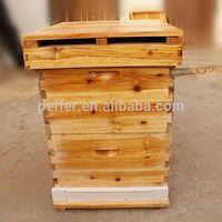 Beehive thumbnail image