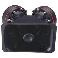 Speaker (HY202) thumbnail image