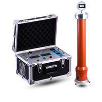 HV Tester High Voltage Test Set DC High Voltage hv Generator thumbnail image