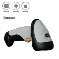 Best Quality bluetooth barcode scanner