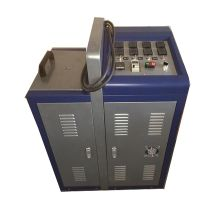 30L Hot Melt Gluing Machine