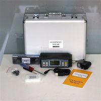 Surface Roughness Tester SRT-6210 (Ra/Rz/Rq/Rt, Data Memory, 5um Pin)