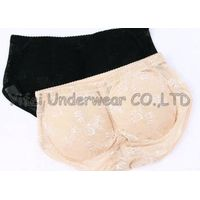 Womens Panties Bum Lift Knickers