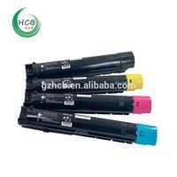 High yield Remanufactured color copier toner cartridge for VersaLink c7020 c7025 c7030