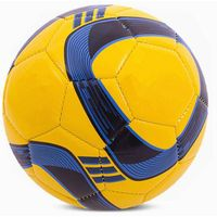 No. 5 football 4 No. 3 nursery school football 2        children's soccer ball