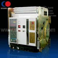 GW3-GL Air Circuit Breaker/ACB only for Wind Power