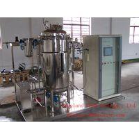 Fermentation Equipment thumbnail image