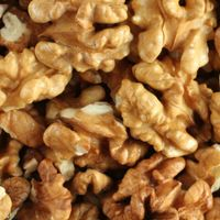 Walnut Kernels,Walnut Without Shell with High Protein18mm-24mm thumbnail image