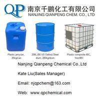 Silane coupling agent 3-Mercaptopropyltriethoxysilane 14814-09-6