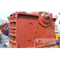 PE 900 x 1200 Jaw Crusher For Rock crushing plant