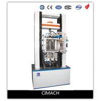 high temperature furnace 2000 c