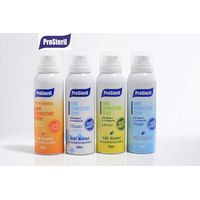 OEM Bulk Disinfectant Spray and Solutions with Private Label thumbnail image