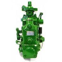 John Deere Fuel Pump