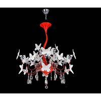 special design pendant lamp with LED