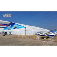 40m Large Tent for Air Show