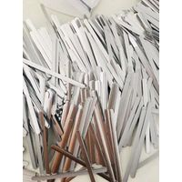 Aluminum for nose strips, 1060 aluminum strips thumbnail image