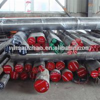 1.2344 ASTM/DIN/JIS Standard Forging&Rolled Alloy Tool Die Round Steel Bar Material from China Manuf