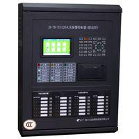 JB-TB-TC5120 Fire Alarm Control Panel (Linkage type) thumbnail image