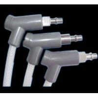 Adaptor for Gas Outlet German Standard DIN thumbnail image