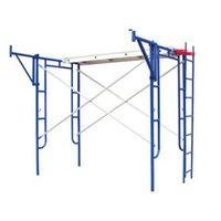 frame scaffolding