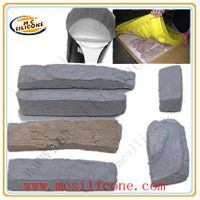 RTV-2 Silicone Rubber for Artificial Stone Moldmaking thumbnail image