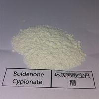 Bold CYP Anti-Aging Steroid Boldenone Cypionate CAS 106505-90-2