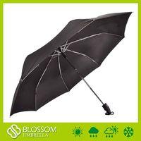 2015 Anti uv umbrella, folding umbrella,parabolic umbrella