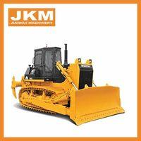 SHANTUI  Crawler bulldozer SD22 jz power sanders