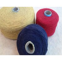 100% Superwash Mohair Cashmere Wool Yarn