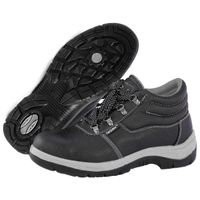 quality safety shoes at low prices