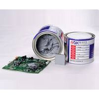 Thermal Grease GR500