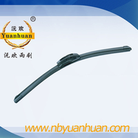 YH-03 Beam Windshield Wiper Blade
