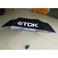 Advertising Umbrella Promotional Umbrella