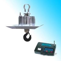 OCS Digital Heat Resistant Wireless Crane Scale thumbnail image