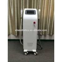 Multi-Function Elight/Laser Beauty Equipment