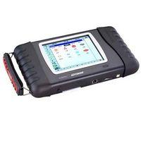 autoboss a2600+,autoboss  star auto scanner a2600+,diagnostic tool