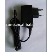 mobile phone chargers thumbnail image