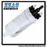 VW Beetle Fuel Pump 0580463016