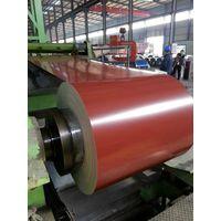 ppgi  gi steel coil