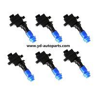 2730085010 UF386 93-98 For Toyota Supra 3.0L V6 Ignition Coil B28636 ic102