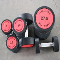 Home gym equipment-dumbbell,arm workout machines,triceps press machine,stretch trainer,cheap fitness