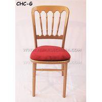 chateau chair thumbnail image