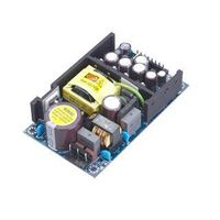 63W Medical open frame switching power supply