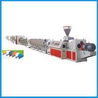 PVC Large Caliber Pipe Production Line/ PVC Pipe Production Line/ PVC Pipe Extrusion Line