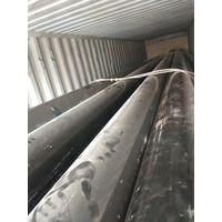 Alloy steel pipes ASTM A213 T11,T22,T12 ASTM A335 P11,P12,P22 thumbnail image
