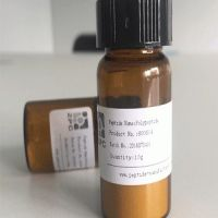 Bivalirudin Acetate CAS NO.128270-60-0