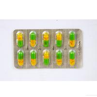 pharmaceutical aluminium foil rolls for medicine bottle caps with printing thumbnail image