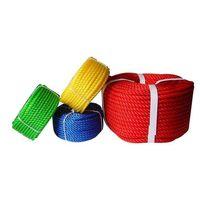 PE Ropes