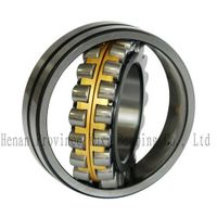 MB series bearing
