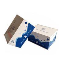Chicken Platelet-Derived Growth Factor-BB,PDGF-BB ELISA Kit